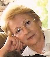 Αποτέλεσμα εικόνας για λότη πέτροβιτς-ανδρουτσοπούλου